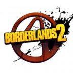 2K svela la data d'uscita di Borderlands 2 per PSVita [Update]
