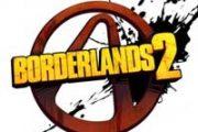 Borderlands 2: Claptrap ama i pc players!