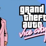 Take Two registra Grand Theft Auto: Vice City Online