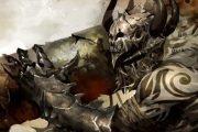 Annunciata la Collector's Edition per Guild Wars 2!