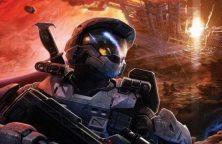 Halo 4: Rilasciati artwork!
