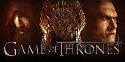 Game of Thrones: un nuovo trailer!