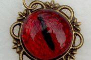 Crimson Dragon si mostra in video!
