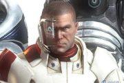 """Bioware: """"Al momento non cambieremo il finale di Mass Effect 3"""" [Update]"""