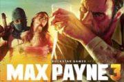 Max Payne 3 – Anteprima