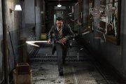 Max Payne 3: nuovi screenshots!