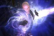 Kingdom of Amalur MMO in uscita?