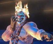 """Registrato il dominio """"PlayStation All-Stars Battle Royale"""""""