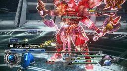 Quattro nuovi DLC disponibili per Final Fantasy XIII-2