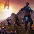 Vento in poppa per Borderlands 2 e Bioshock Infinite