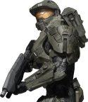 Halo: la Reclaimer Saga durerà 10 anni