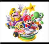 Mario Party 9 – La Recensione