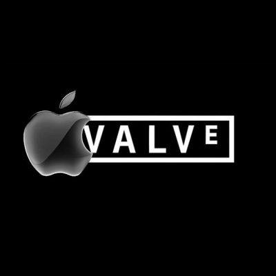 La console di Apple in uscita quest'anno? [Rumors]