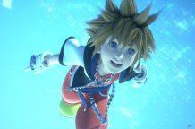 Kingdom Hearts 3DS: online il video del Nintendo Direct!