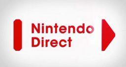 Nintendo Direct: Shibata presenta le novità Nintendo
