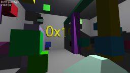 0x10c: Nuovi Screenshots