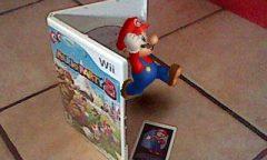 Aspiranti fotografi crescono con Nintendo 3DS