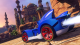 Annunciato Sonic All Star Racing Transformed