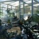 Call of Duty: Modern Warfare 3 – Content Collection #2 in immagini