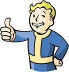 Fallout 3 e Fallout: New Vegas – Pacchetti aggiuntivi scontati su PSN