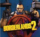 Annunciate ben due edizioni da collezione per Borderlands 2!