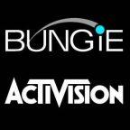 """Bungie: Destiny risveglierà il vostro """"bimbo"""" interiore, sarà come Star Wars"""