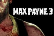 Max Payne 3: Rilasciato primo DLC…