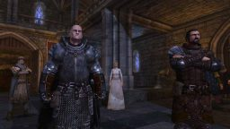 Game of Thrones: Gameplay Trailer!