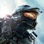 Halo 4: svelata la cover art!