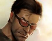 Serious Sam 3 su console potrebbe diventare realtà…