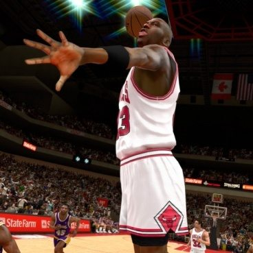 NBA 2K13: Accolades Trailer!