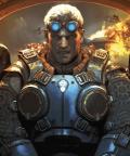 Primi dettagli su Gears of War: Judgement