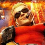 Un nuovo Duke Nukem in arrivo su PC e PlayStation 4?