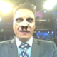 Reggie Fils-Aime al Late Night with Jimmy Fallon