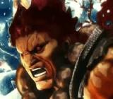 Street Fighter X Tekken: Guida Obiettivi/Trofei – Parte 2