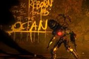 Rumor di una Ultimate Rapture Edition per Bioshock…