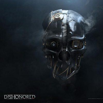 Svelata la longevità di Dishonored