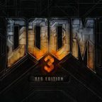 Annunciata la BFG Edition per DOOM 3!