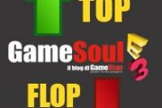 Top & Flop dell'E3 2012: First Person Shooters [Sondaggio]