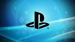 Sony indecisa se partecipare alla GamesCom [UPDATE]