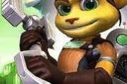 Ratchet & Clank Trilogy in fase Gold!