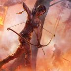 Tomb Raider – Anteprima