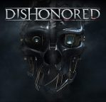 Dishonored: doveva essere ambientato nel Giappone feudale