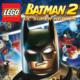 LEGO Batman 2: DC Super Heroes – Guida Collezionabili Parte 4