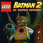 LEGO Batman 2: DC Super Heroes – Guida Collezionabili Parte 5
