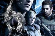 In arrivo due nuovi aggiornamenti per Resident Evil 6