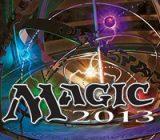 Magic 2013: Guida al Deck Building dei Mazzi II