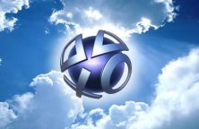 PlayStation 4 non impone l'uso del cloud processing