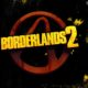 Borderlands 2: Sir Hammelock trailer!