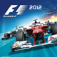 F1 2012 e Dirt Showdown al Top Audio Video Show 2012